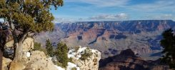 cropped-grand-canyon-winter-60.jpg