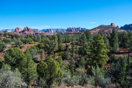 Red Rock State Park 21